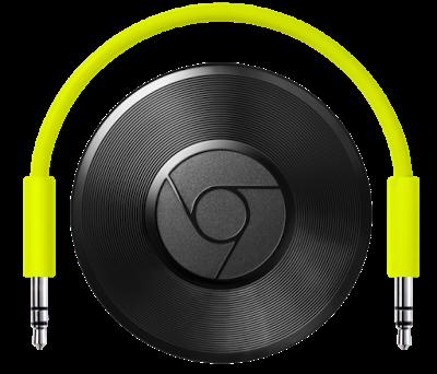 20160218-chromecast-3