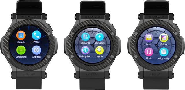 20160218-smartgear-2