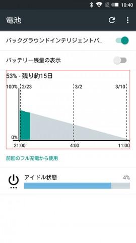 20160225-k10000-10