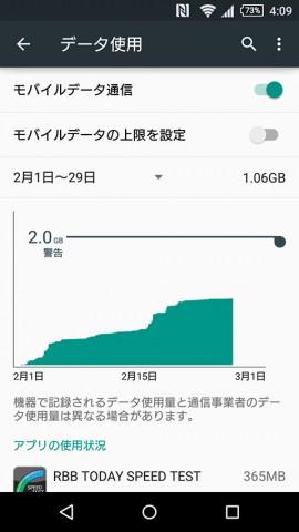 20160226-0sim-9