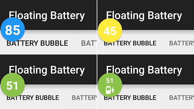 com.mb14.floatingbatterymeter-4