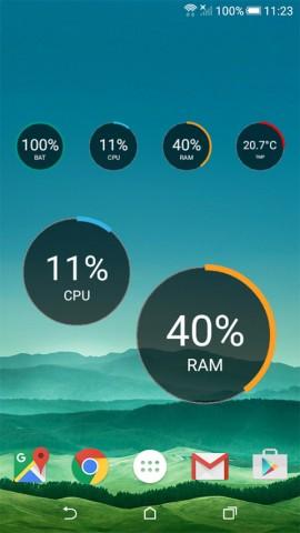 com.xcpuwidgets.app-1