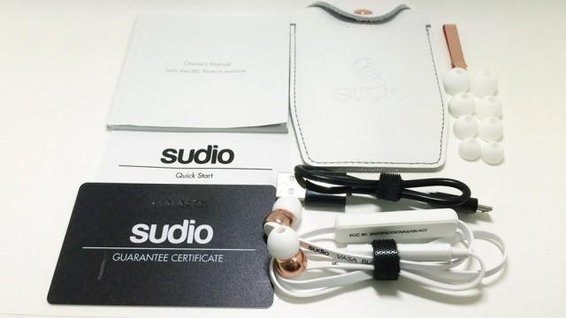 20160301-sudio-3