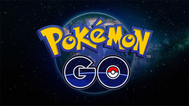 20160304-pokemon-1