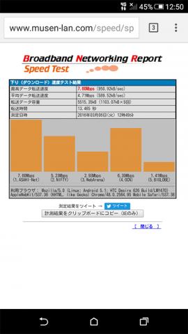 20160308-sim-8