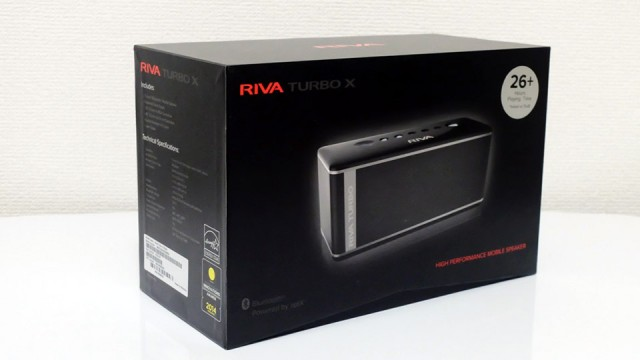 20160316-riva-2