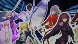 20160328-animejapan-3