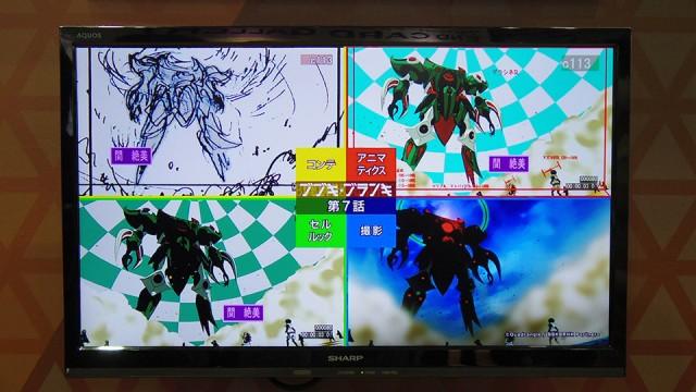 20160328-animejapan-33