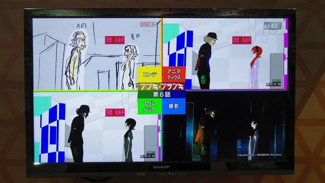 20160328-animejapan-34
