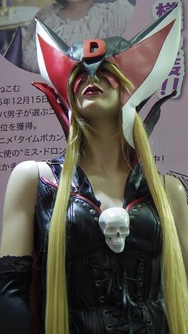 20160328-animejapan-37