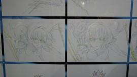 20160328-animejapan-7