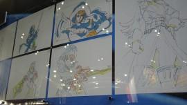 20160328-animejapan-8