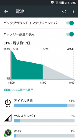 20160328-gearbest-3