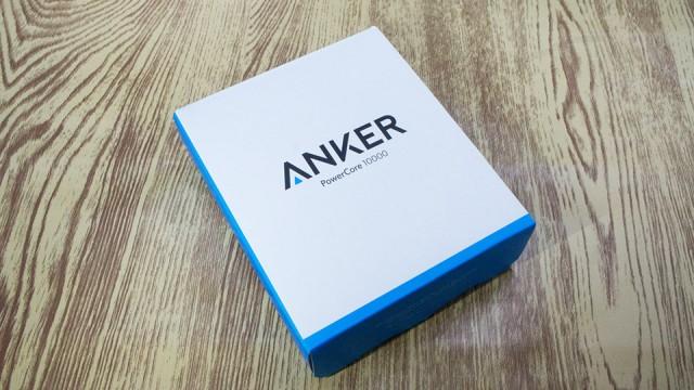 20160330-anker-2