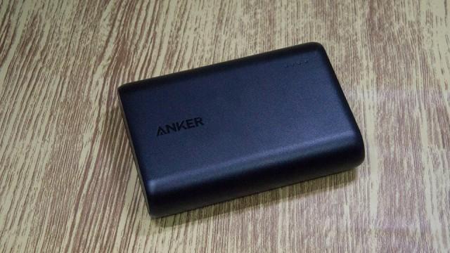 20160330-anker-5