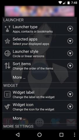 de.dbware.circlelauncher.ads-3