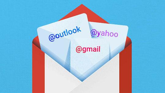 20160402-gmail-0
