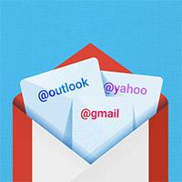 20160402-gmail-0s