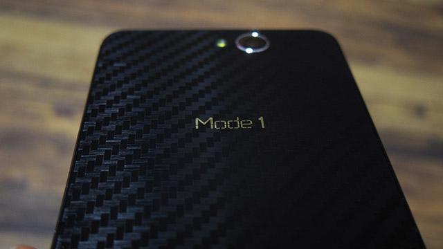 20160411-mode1-16
