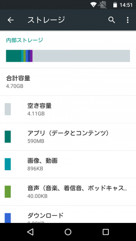 20160411-mode1-5