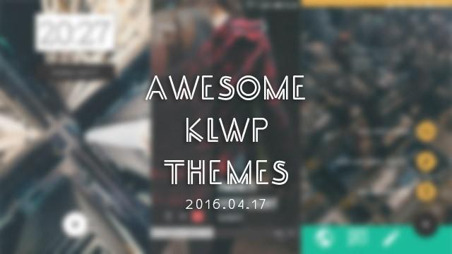 20160417-klwp-000