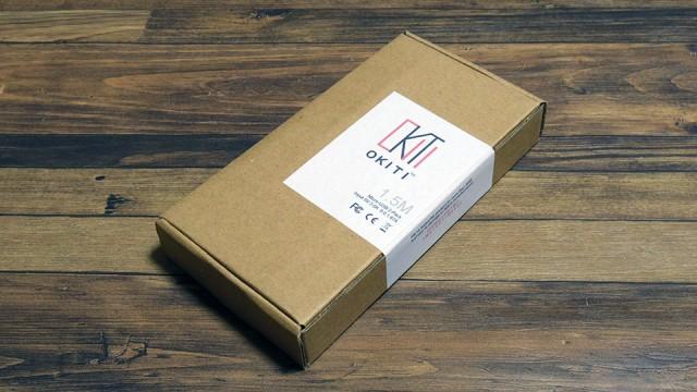20160418-okiti-2