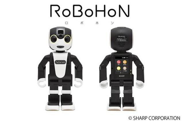 20160418-robohon-1