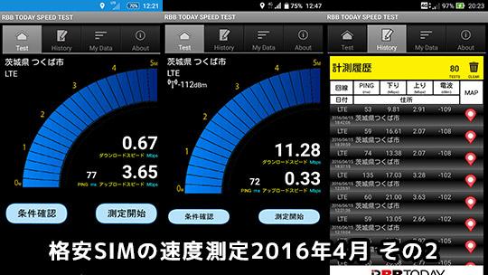20160418-speed-0