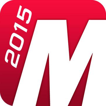 20160419-mapfan-1
