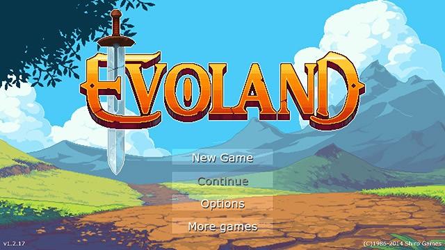 20160423-evoland-1