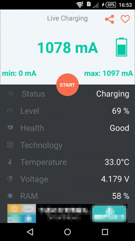 com.livecharger-1