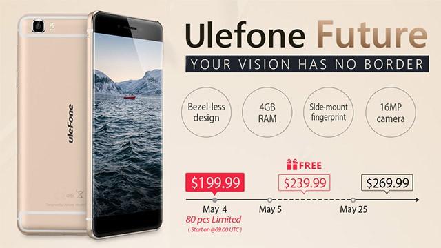 20160504-ulefone-1