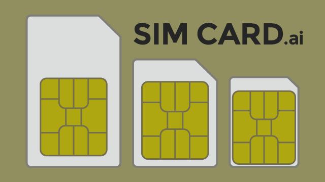 20160507-sim-1