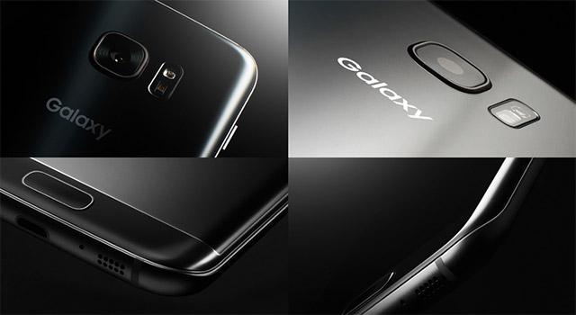 20160510-galaxy-4