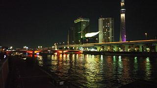 20160514-mi5-19