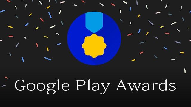20160520-award-1