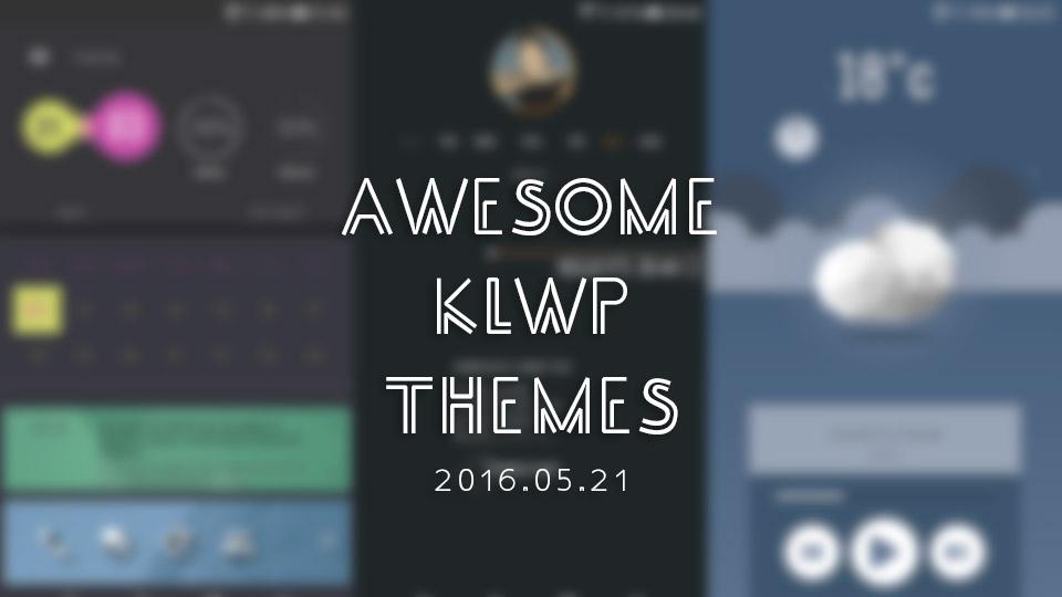 20160521-klwp-1