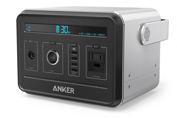 20160523-anker-1