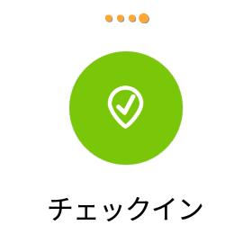 20160523-zen-8