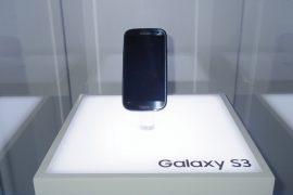 20160527-galaxy-14