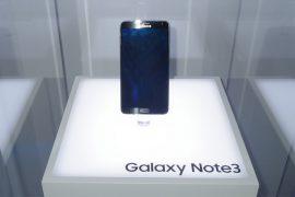 20160527-galaxy-15