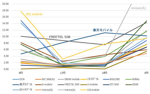 20160607-sim-5