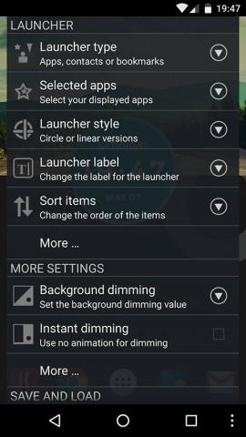 de.dbware.circlelauncher.swipe-6