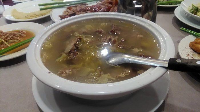 20160605-taiwan-26