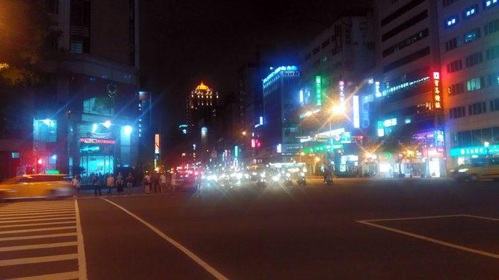 20160605-taiwan2-28