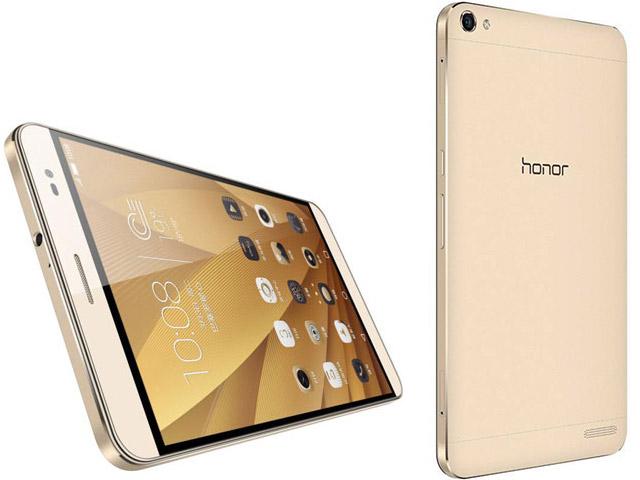 20160616-honorx2-2