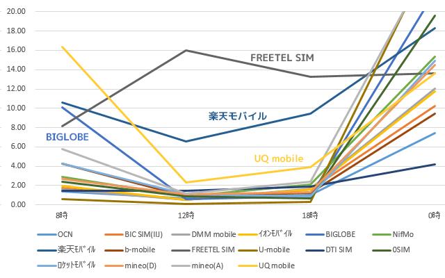 20160616-sim-5