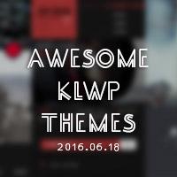 20160618-klwp-0s
