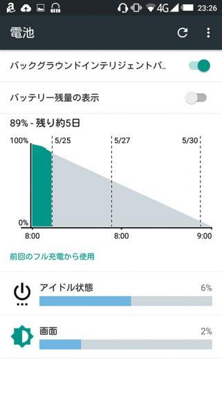 20160621-k10000-2-4
