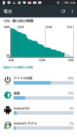20160621-k10000-2-7